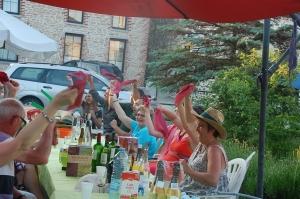 fête des voisins 2012, coron du croquet (177).JPG