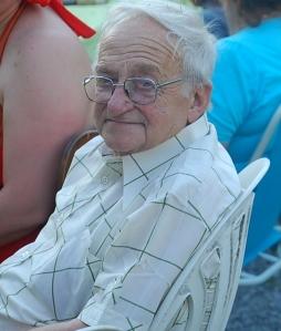 fête des voisins 2012, coron du croquet (274).JPG