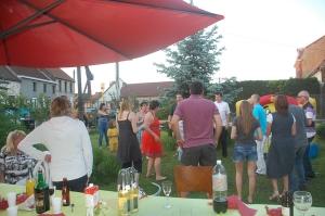 fête des voisins 2012, coron du croquet (101).JPG