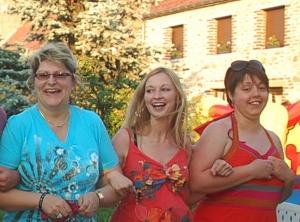 fête des voisins 2012, coron du croquet (289).JPG