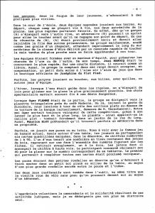 les jeux campenaires page 4.jpg