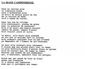 la diane campeneresse poesie 1.jpg