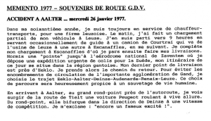 litterature accident à Aalter page 1.jpg