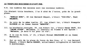 bouchers 1.jpg