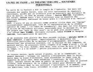 théâtre 1932 page 1 de 2.jpg