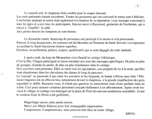 ducasse st servais 1995 2.jpg