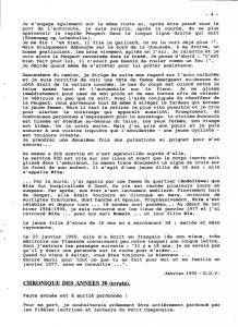 le petit campenaire 19 mars 1995 003.jpg