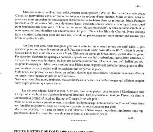 odéon 2.jpg