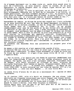 litterature, accident à Aalter page 2.jpg