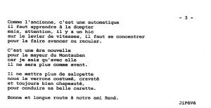 poesie La diane campeneresse 2.jpg