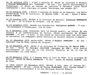 néchrologie 1976.jpg