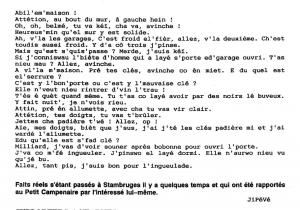 ANECDOTES LE RETOUR NOCTURNE DE C G PATOIS.jpg