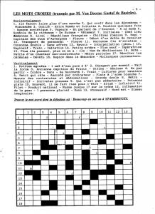 le petit campenaire 19 mars 1995 008.jpg