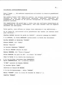 metiers censiers, page 1.jpg