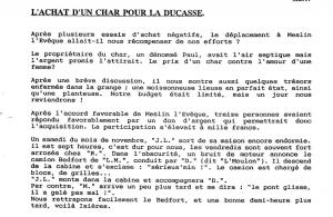 ducasse 1994 achat d'un char.jpg