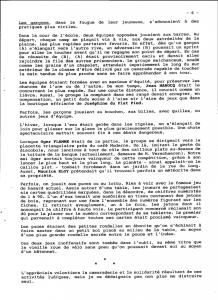 le petit campenaire 19 mars 1995 005.jpg