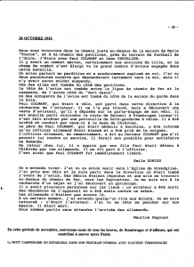 20 OCTOBRE 1943 DU CÖTE DE CHEZ MARIE TOURON.jpg