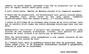 fig toilier Maurice Eloy Emilie Rouvoir 2.jpg