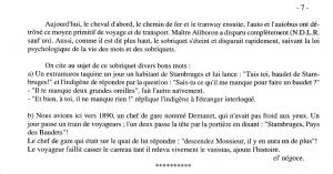 baudet campenaire 2.jpg