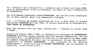 Marguerite Mercier patriote 2.jpg
