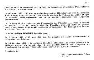 conseil communal stambruges du 13 mars 1826 au 27 septembre 1837.jpg