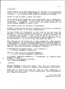 anecdote GDV george du Vette 2.jpg
