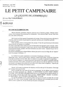 ducasse st servais 1995 1.jpg