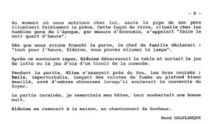 Emile haubourdin elisa lietard3.jpg