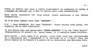 anecdotes accent campenaire 2.jpg