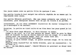 anecdote Mélanie 2.jpg