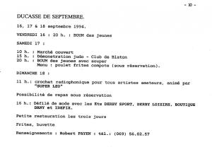 ducasse de septembre 1994.jpg