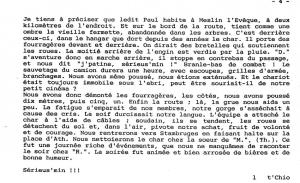 ducasse 1994 achat d'un char 2.jpg