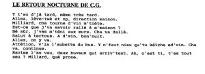 ANECDOTES 1 LE RETOUR NOCTURNE DE C G PATOIS.jpg