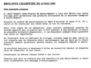 anecdote et brocante 1994.jpg
