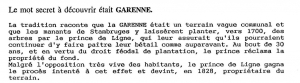 La Garenne.jpg
