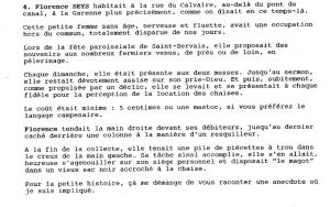 florence seys ducasse st servais 1 de 2.jpg
