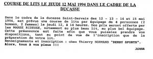 ducasse 1994.jpg