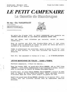 1995 22 le petit campenaire juin.jpg