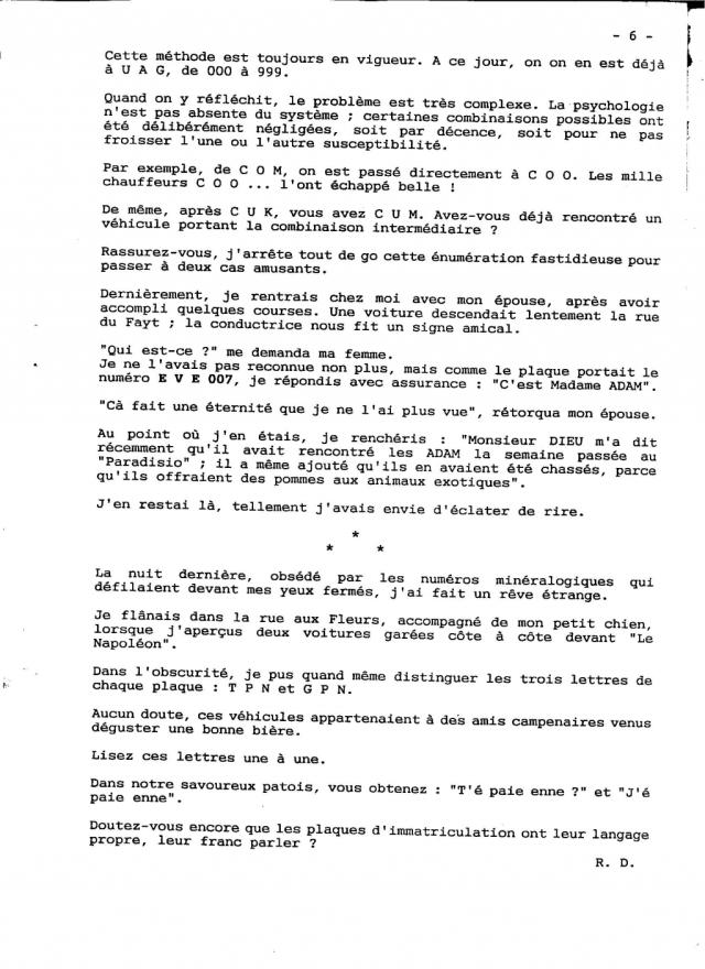 1996 29 le petit campenaire janvier 005.jpg