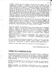 1996 34 le petit campenaire juin 008.jpg