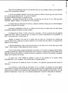 1996 36 le petit campenaire aout 005.jpg