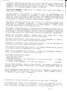 1996 39 le petit campenaire novembre 001.jpg