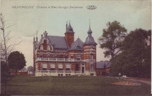 Chateau Georges Duchateau.jpg