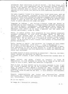 1996 32 le petit campenaire avril 008.jpg
