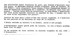 Guerre mobilisation 39 40 2.jpg