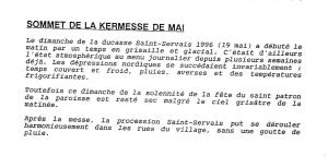 Ducasse 1996.jpg