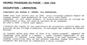 occupation libération.jpg