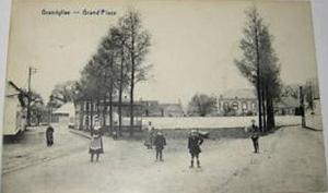 grand place (3).jpg