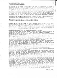 1996 32 le petit campenaire avril 005.jpg