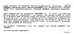 fig fanfare Désiré Delbart le saulisse2.jpg